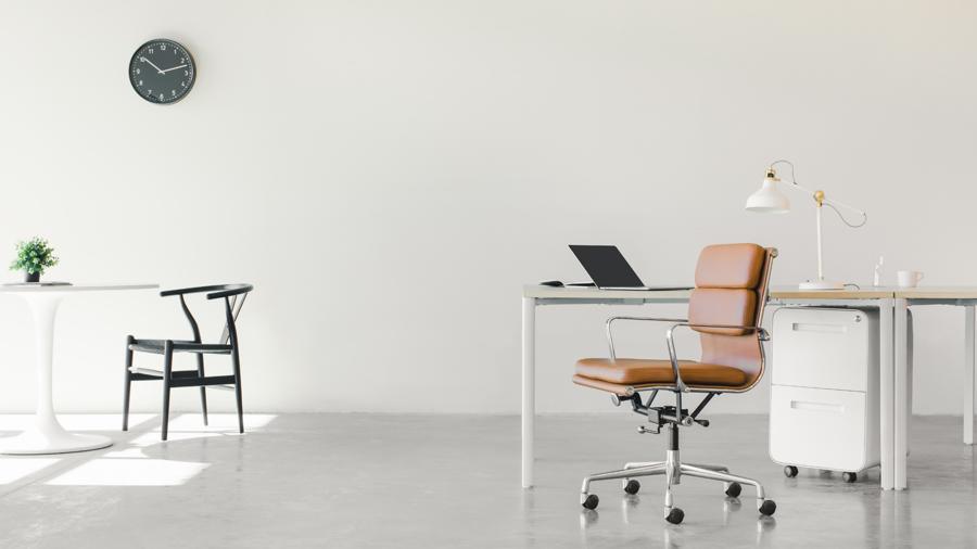 回歸辦公室生活,如何提升體力、維持保護力?